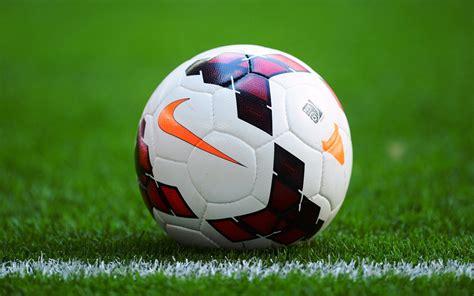 Barclays Premier League Ball-2016 Fondo de pantalla de ...