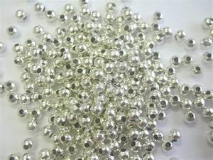 Orient Teppich Selbst Reinigen : 500 metallperlen zwischenteile metall spacer rund 2mm ~ Lizthompson.info Haus und Dekorationen