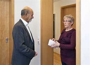 Gesetzliche Kündigungsfrist Wohnung : rechtzeitig und sicher aus dem mietvertrag ~ Lizthompson.info Haus und Dekorationen