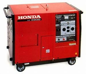 Honda Eu6500is Wiring Diagram Honda Eu 7000 Wiring Diagram