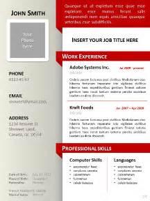 creative resume designs pdf download openoffice writer curriculum vitae tarnowski division interior design