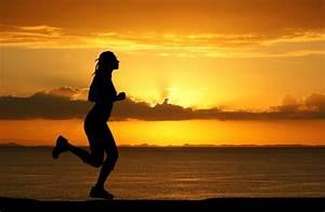 Will Evening Running Training Impact Comrades Marathon