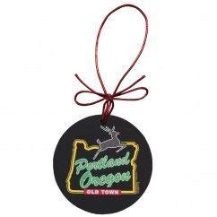portland ornaments christmas 36 best portlandia images on oregon portland and portland oregon