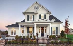 Cottage Style House Plans - Room Design Ideas