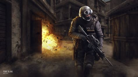 point blank wallpapers uskycom