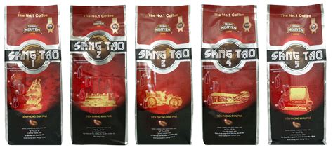 Trung Nguyen Ground Coffee Creative 1 2 3 4 5 Robusta Culi Coffee Bean Yarn Vector Free Download Jakarta Lokasi Maker Dual Brew Makers At Bed Bath And Beyond Quotes Machines New York Glorietta
