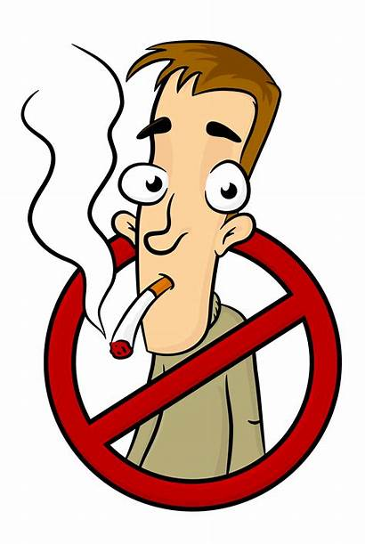 Smoking Stop Hypnotherapy Cigarette Smokers Cigarettes Discourage