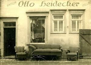 Haus Mit Dem Rosa Sofa : gardinen wenzel historie ~ Lizthompson.info Haus und Dekorationen