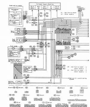 2003 Subaru Outback Wiring Diagrams Diagram Kveteni Ciboperlamenteblog It