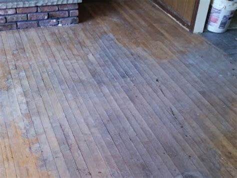 dustless hardwood floor refinishing nj dustless floor refinishing chatham nj 07928 monk s home