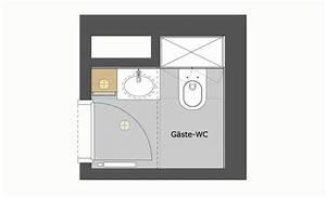 Gäste Wc Grundriss : g ste wc mit wellnessanspruch innenarchitekt in m nchen andreas ptatscheck ~ Orissabook.com Haus und Dekorationen