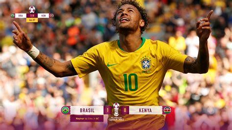 Jun 12, 2021 · world cup 2022: QATAR FIFA WORLD CUP 2022 on Behance