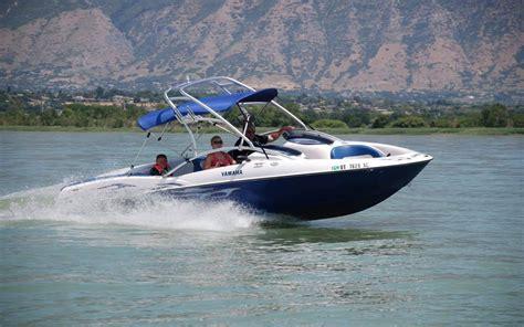 Boat Rental Thassos activities in thassos boat rental
