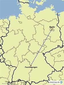 Hamburg Berlin Entfernung : entfernung von anrufbeantworter landkarte f r deutschland ~ Orissabook.com Haus und Dekorationen
