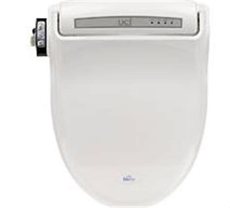Bio Bidet Bb 1000 Supreme - bio bidet bb 1000 supreme white elongated bidet toilet