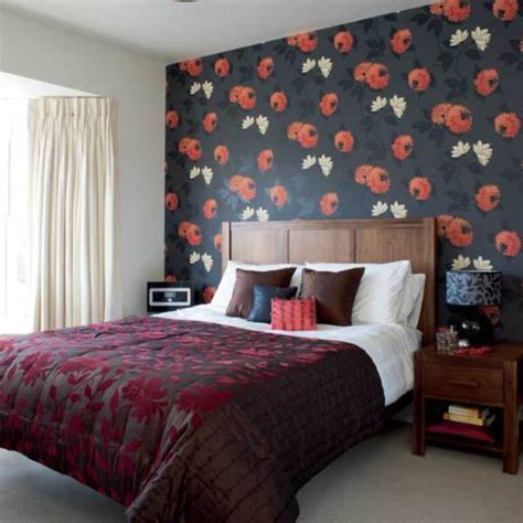 bedrooms wallpaper review