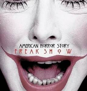 American Horror Story Season 4 Cast, Teaser And Spoilers ...