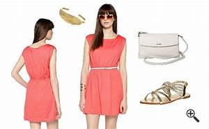 Kleid Kaufen Günstig : kleid f r standesamtliche trauung g nstig online kaufen jetzt bis zu 87 sparen kleider ~ Eleganceandgraceweddings.com Haus und Dekorationen