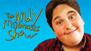Andy Milonakis The Super Bowl Gay Tube Porn Video