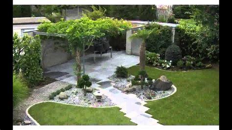 Schöne Bilder Ideen by Gartenideen Fotos Neue