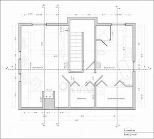 Attic designed by elli karyati attic master suite for Master floors mn