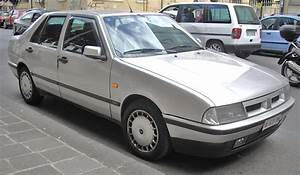 File 1994 Fiat Croma Jpg