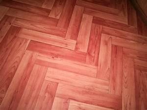 filelinoleum oaken parquetjpg With linoleum parquet