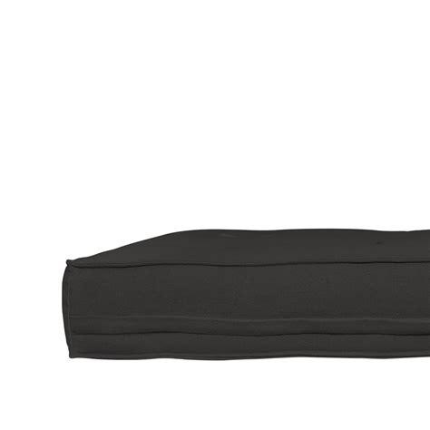 Futon Design futon design futon company