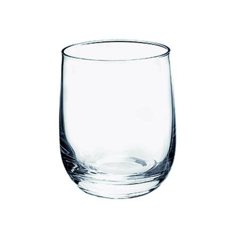 bicchieri bormioli bicchieri bormioli collezione quot riserva quot noleggio