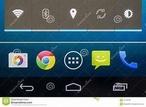Google Chrome Application Editorial Image - Image: 41758785