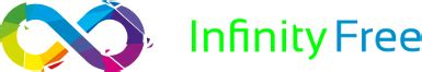 unlimited web hosting  php  mysql