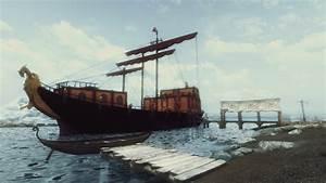 Northern Cardinal  Ship