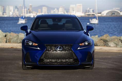 Motorworld  Mileone Autogroup  2019 Lexus Is