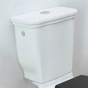 Reservoir De Wc : wc avec reservoir suspendu id es de ~ Premium-room.com Idées de Décoration