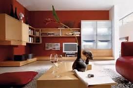 Paint Schemes Living Room Ideas by Paint Color Schemes Popular Home Interior Design Sponge