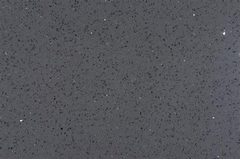 GQ807   Crystal Grey Dark Quartz Slabs, Quartz Countertops