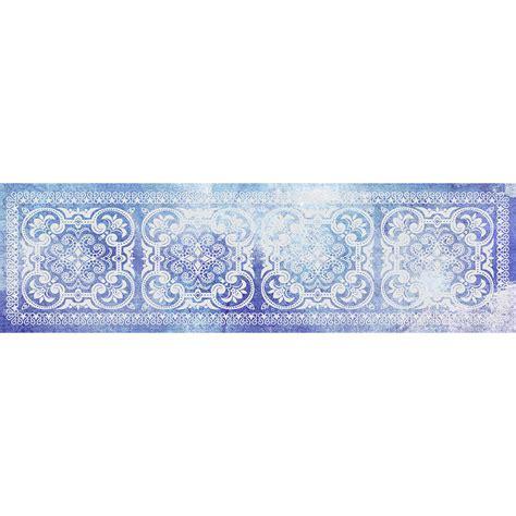 tappeto microfibra tappeto in microfibra tappeti mania new acquista su