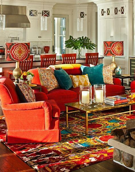 inspirational patio furniture orange county in small home la déco bohème chic est unique archzine fr
