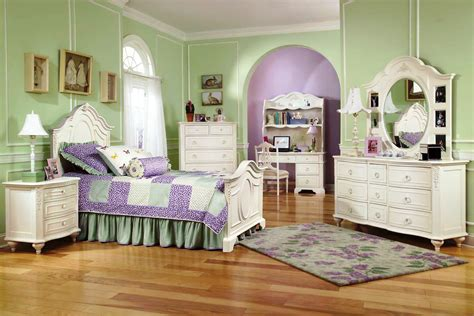 Full Size Bedroom Sets For Girls Full Size Bed Set Full