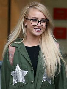 fitness show brisbane brisbane jorgie porter arrives in australia ahead of i 39 m a