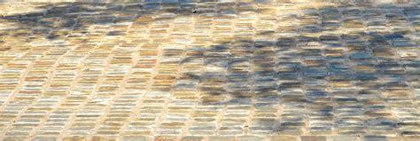 pavimento colorato pavimento colorato cheap pavimento in cemento colorato