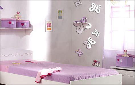 decoration fille chambre decoration chambre de fille
