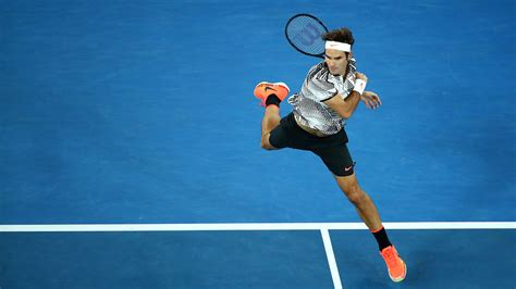Rafael Nadal Forehands In Super Slow Motion - 960 and 480 frames per second! - YouTube
