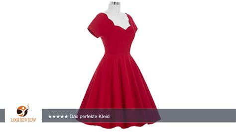 belle poque vintage kleid knielang festliche kleider
