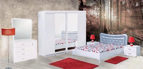 idéal meubles tunisie meubles chambre à coucher salle