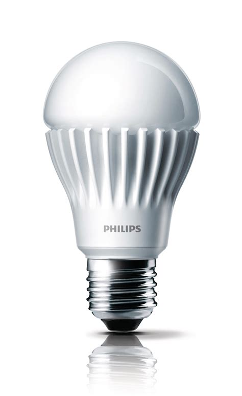 light bulb suppliers near me gallery for led bulb clipart 6 h13 led headlight bulbs
