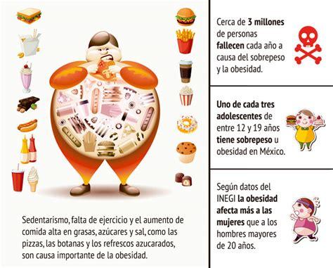 la psicologia en el campo de la salud obesidad infantil