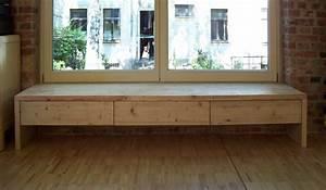 Tischler In Dresden : sitzbank m bel tischler dresden ~ Bigdaddyawards.com Haus und Dekorationen