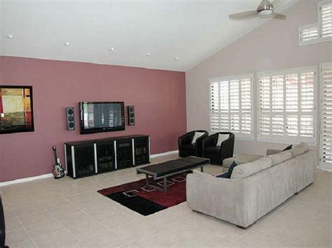 creative accent walls colors combinations orange accent wall accent wall colors home design