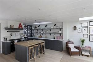 Küchentisch Selber Bauen : k che selber bauen ziegel die neuesten innenarchitekturideen ~ Sanjose-hotels-ca.com Haus und Dekorationen